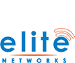 Elite Networks Logo